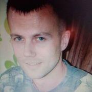 Александр 34 года (Козерог) Курск