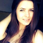 Саша 26 лет (Козерог) Луганск