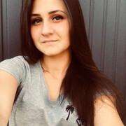 Іра, 22, г.Борисполь