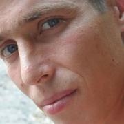 Руслан 29 лет (Козерог) Хмельницкий