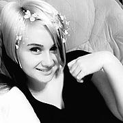 Елизавета, 30, г.Бердск
