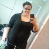 samantha, 20, Clarksville