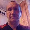 геннадий, 50, г.Тольятти