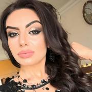 Teresa, 25, г.Ереван