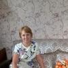 Татьяна, 80, г.Уфа