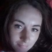 Elena, 29, г.Кишинёв