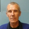 АЛЕКС, 60, г.Благовещенск