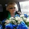Татьяна, 66, г.Бишкек