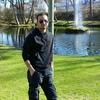 khan, 29, г.Марбах