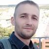 Александр Коновалов, 28, г.Лыткарино