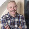 сергей, 46, г.Раменское