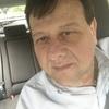 Robert, 53, г.Нью-Йорк