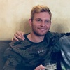 Артур, 26, г.Рига