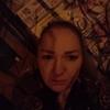 Наталья Лесничок, 33, Чернівці