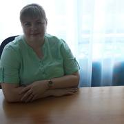 Юлия, 35, г.Ижморский