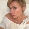 Лора, 48, г.Уфа