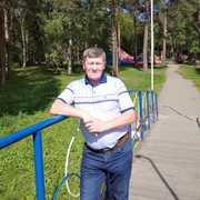 Петр 58 Иркутск