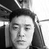 Евгений, 38, г.Сеул