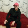 Сергей, 30, г.Магнитогорск