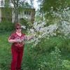 Татьяна, 53, г.Владимир