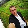 Коля Дубовец, 22, г.Калинковичи