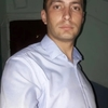 Руслан, 28, г.Анапа