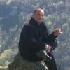 dimitri, 37, г.Тбилиси
