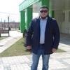 Рустам, 36, г.Капустин Яр