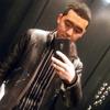 Jumadil Bakaev, 23, г.Бишкек