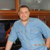 сергей, 42, г.Старый Оскол