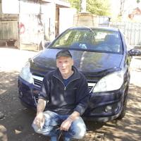 Борис, 59 лет, Козерог, Санкт-Петербург