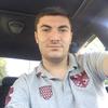артем, 30, г.Ташкент