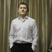 Дмитрий, 32, г.Черногорск