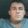 eltun, 28, г.Стамбул