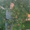 Андрей, 46, г.Богородицк