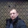 Александр, 38, г.Хьюстон