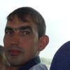 Alex, 42, г.Тетюши
