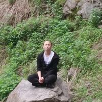 Арсен, 31 год, Телец, Бишкек