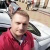 Александр, 36, г.Шахты