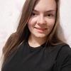 Маша, 22, г.Ровно