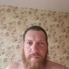 Эдик, 33, г.Черногорск