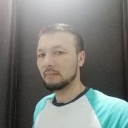 Мурат 41 год (Овен) Кемерово