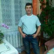 Вадим, 46, г.Арзамас