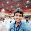 vaibhav gupta, 25, г.Варанаси