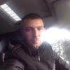 Руслан, 36, г.Рубцовск