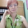 Lyudmila, 49, г.Энергодар