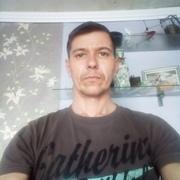 максим 39 лет (Рак) Новокузнецк