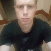 Гена, 30, г.Томск