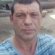 Павел, 46, г.Славянск-на-Кубани