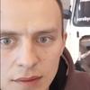 Илья, 26, г.Загорянский